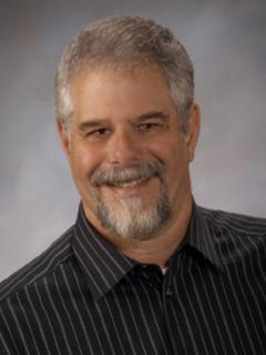 Jim Weis