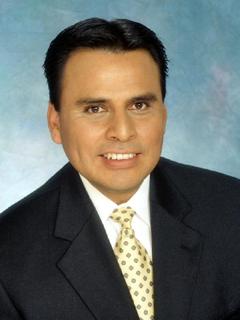 Luis Nanez