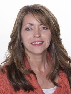 Sandi Sullivan