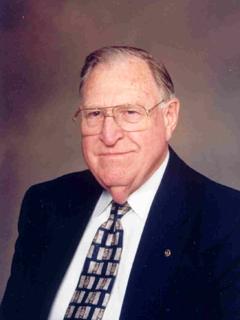 Herbert Bundesen