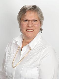 Karen Karlow