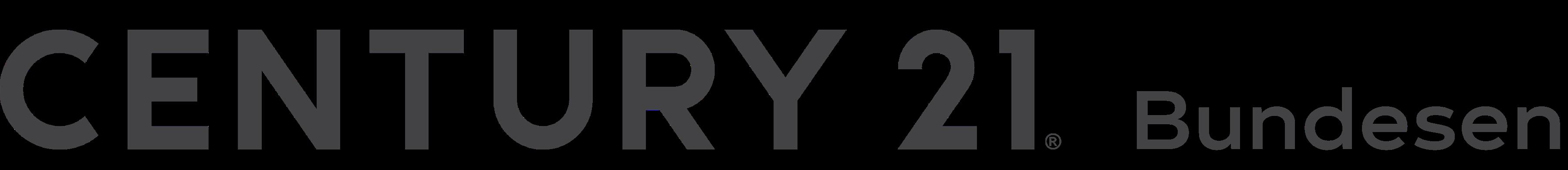 Century 21 Bundesen logo